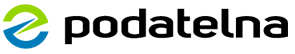 SoftEase Logo